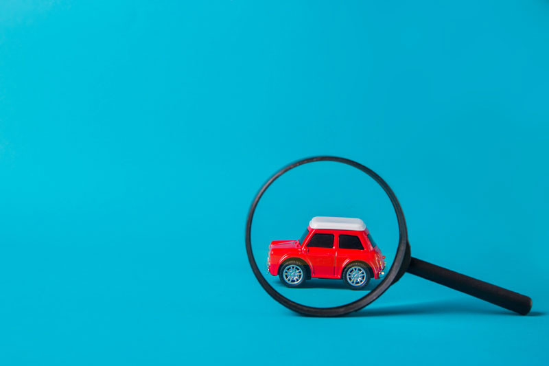 The Top Costs Associated With Business Vehicles