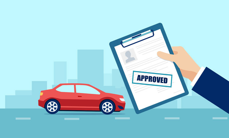 Buying a Motor Vehicle as a Business vs as an Individual