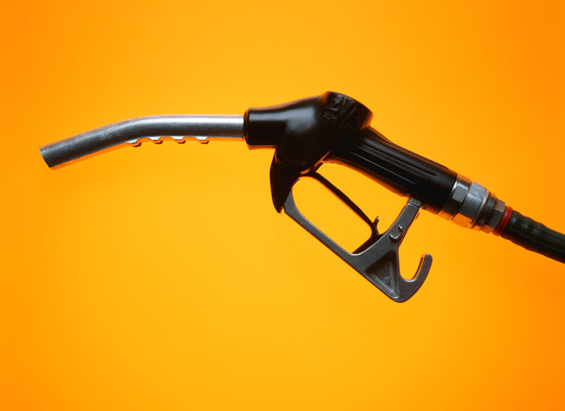 How Fuel Trackers Can Greatly Reduce Fuel Cost