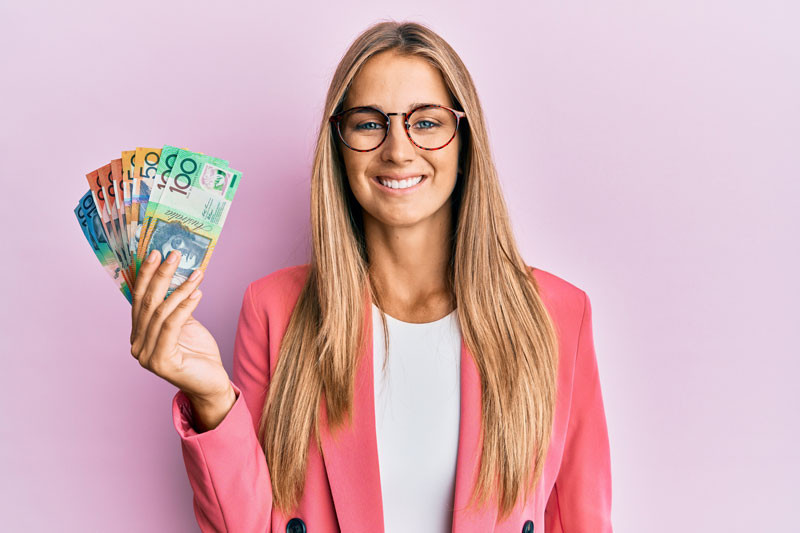 How Can A Fuel Card Help My Business Save Money?