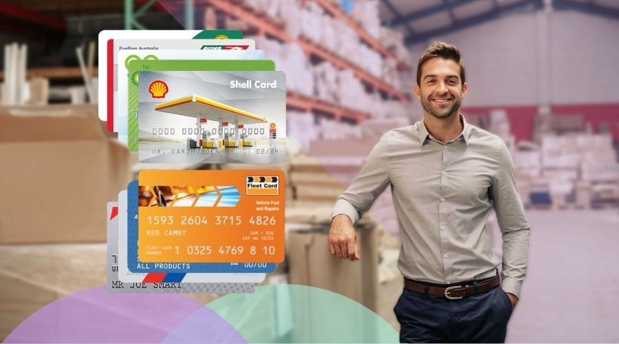 How to Choose the Right Fuel Card for Your Business