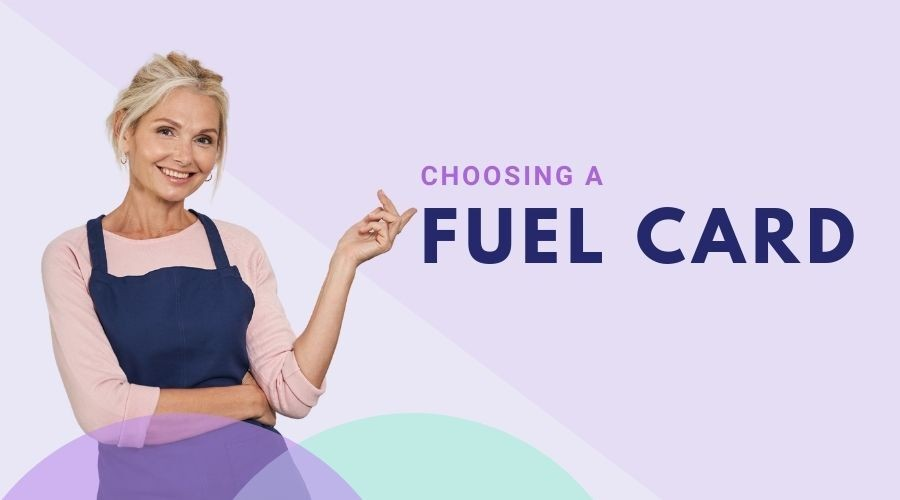 What is a Fuel Card? Everything You Need to Know About Fuel Cards in Australia